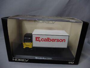 DV8659-NOREV-1-43-MERCEDES-LP-608-CALBERSON-REF-351116