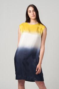 Silk-Shift-Dress-with-Slip