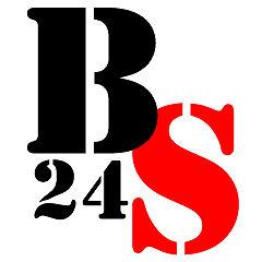 Bondage-Shop24.d.e