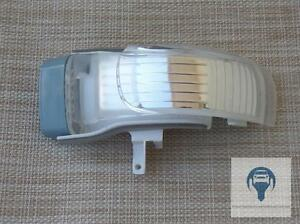 Espejo-con-luz-intermitente-LED-DERECHO-PARA-VW-TOURAN-1t0949102