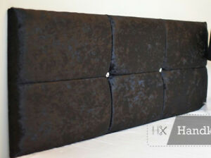 HEADBOARD-CRUSHED-VELVET-LUXURY-PLUSH-DESIGNER-CUBE2-20-034-3FT-4FT-4FT6-5FT