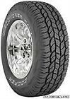 Gomme Pneumatici Discoverer At3 A/s M S 235/70 R16 106t Cooper