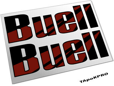 Sticker Liseret Rims Buell 1125r 1125cr Xb Firebolt