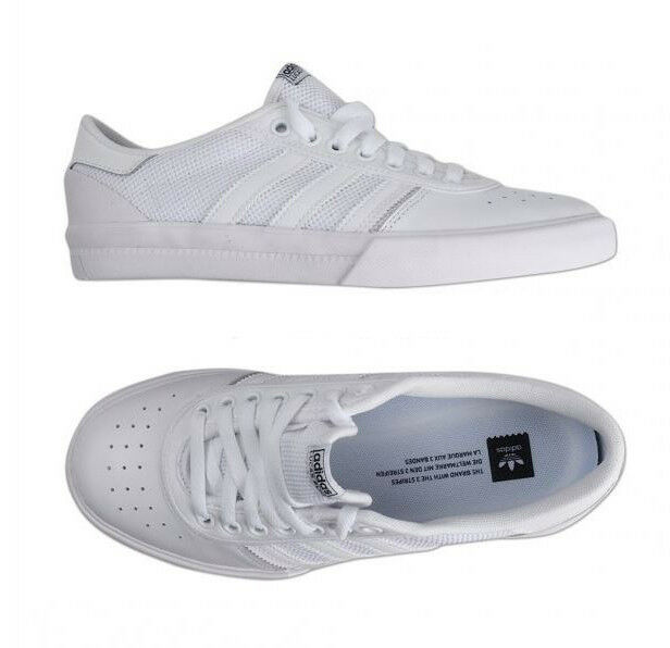 Adidas Lucas Premiere (BY3933) Skateboarding Shoes Athletic Sneakers Trainers