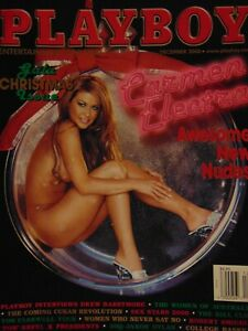 Playboy-December-2000-Carmen-Electra-A8-10920
