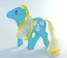 141 My Little Pony ~*Sunshine Mainsail CUTE!*~