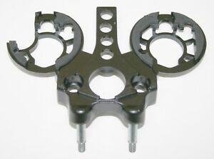 Kawasaki Instrument Gauge Holder Bracket KZ650 KZ750B KZ900 KZ1000 Replacement