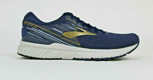Adrenaline GTS 16 Running Shoe Size