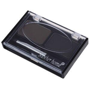 Waterproof-Eyebrow-Powder-Eyeshadow-grey-and-Black-DP-J4N3
