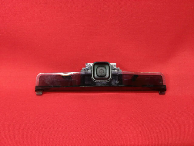Switch + IR LG 32LF510B-ZB.BEUFLJP // EBR80772001