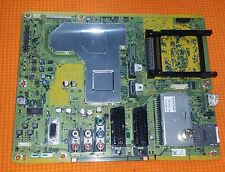 "MB FOR PANASONIC TX-L32X10B 32"" LCD TV TNP8EA101 9 A TXN/A10PJA SCR:AX080A042E"