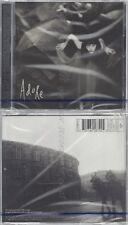 CD-NM-SEALED-SMASHING PUMPKINS -1998- -- ADORE