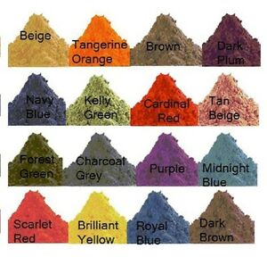 Rit Dye Powder 100g Fabric Tint Laundry Clothing Tintex - Free Shipping World