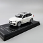 Paragon 1//64 Scale BMW X5 Alloy Diecast Car Model Gifts Collection 2 Colors