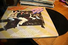 LP   The Flying Burrito Brothers   1968-1972  Close Up The Honky Tonks  2 Record