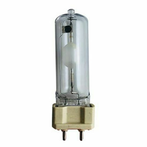 REPLACEMENT BULB FOR ELATION FOCUS SPOT 250R 250W 90V