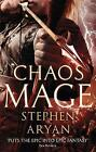 Chaosmage: Age of Darkness, Book 3 by Stephen Aryan (Paperback, 2016)