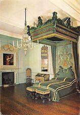 BR91208 treasurer s house york george II bed  uk