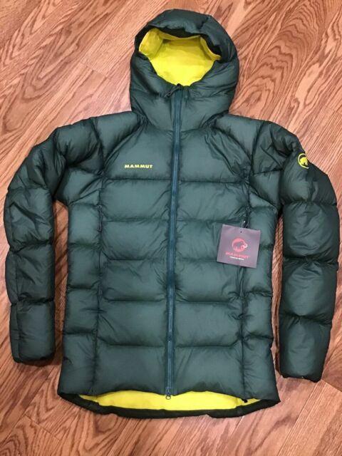 best sell better cheaper Mammut Eigerjoch Advanced in Hooded Jacket Men for sale online   eBay