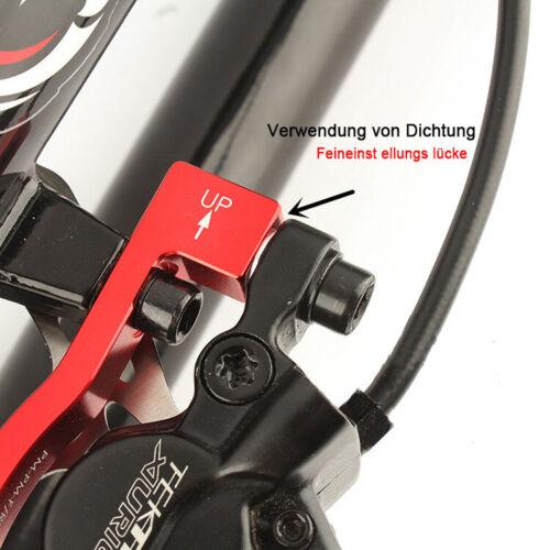 ZOOM MTB Bike 140//160//180//203mm Disc Brake 6 Bolt Rotor IS//PM Disc Brake Adapter
