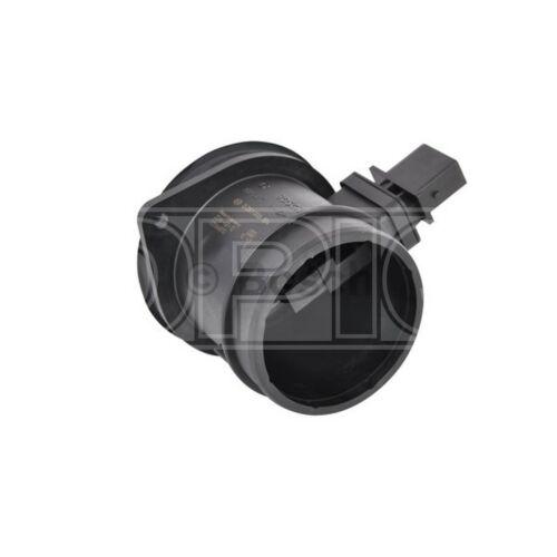 Bosch Hot-Film Mass Air Flow Sensor 0281006184