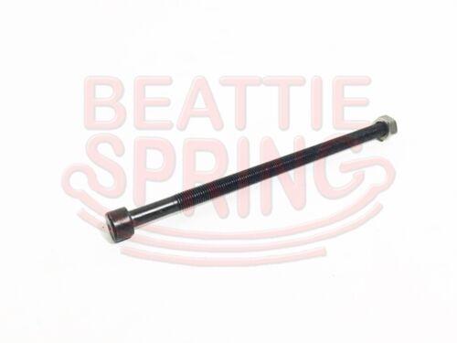 5//16 x 6 Leaf Spring Center Bolt Pin