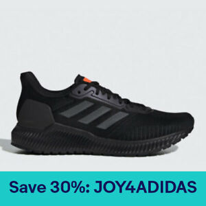 adidas Solar Ride Shoes Men's
