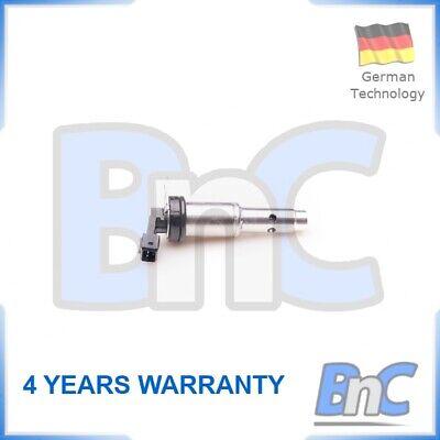 # Bnc Premium Selection Heavy Duty Camshaft Adjustment Control Valve Bmw