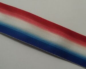 1914-1915-Star-Full-Size-Medal-Ribbon-Army-Military-WW1-World-War-10-034
