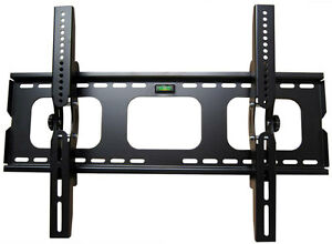 PLASMA-LCD-TV-WALL-MOUNT-BRACKET-TILT-32-40-42-46-50-52