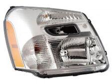 New Chevrolet Equinox 2005 2006 2007 2008 2009 right passenger headlight light