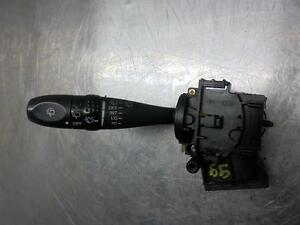 Hyundai-Getz-GSI-Wiper-Stalk-Switch-HDTBWP530