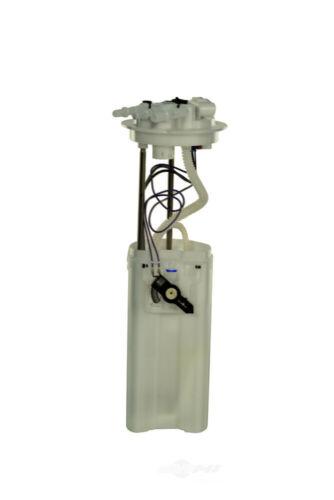 Fuel Pump and Sender Assembly ACDelco GM Original Equipment MU1775