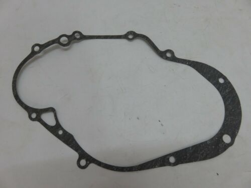 OEM Suzuki RM50 RM80 DS80 OR50 JR80 Clutch Cover Gasket 11482-46010 11482-46001