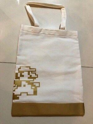 Japan Import NEW SHU UEMURA Makeup Cosmatic Organizer Bag w23xh18cm