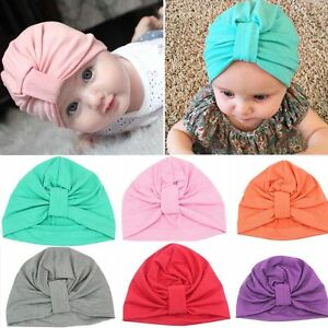 Details about Infant Photography Props Headwear Hair Accessories Baby India  Hats Beanie Cap