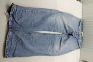 Fit Hellblau W40 Straight Slim Levi´s Gut L32 Jeans 516 J3144 Leg tFZwRzq
