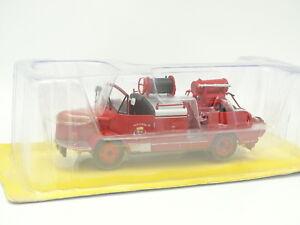 Prensa-Ixo-Camion-Bomberos-1-43-Hotchkiss-Guinard-Dijon