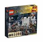 LEGO The Lord of the Rings Uruk-hai Armee (9471)