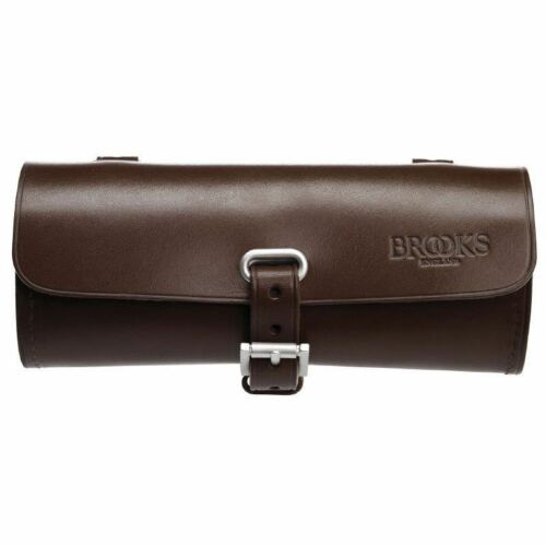Brooks Challenge Tool Bag Satteltasche Werkzeug Leder Tasche verschiedene Farben