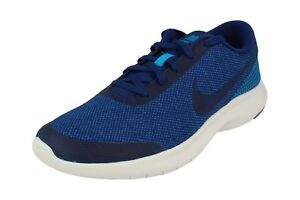 8c768d31a3bdb Nike Flex Experience RN 7 Mens Running Trainers 908985 Sneakers ...