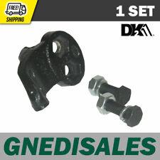 Dk2 Powerking Left Stump Grinder Teeth Opg77722