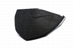 ducati streetfighter 848 1098 s carbon fiber cockpit rpm. Black Bedroom Furniture Sets. Home Design Ideas