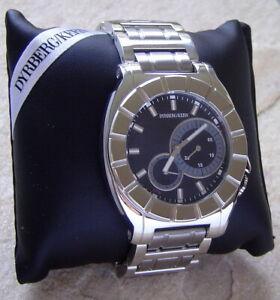 Dyrberg-Kern-Timepiece-Wrist-Watch-Gravity-Sm-2S4