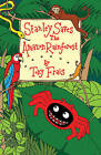 Stanley Saves the Amazon Rainforest by Tony Frais (Paperback, 2008)