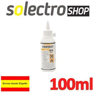 ALCOHOL-ISOPROPILICO-99-9-PUREZA-PURO-IPA-100ml-LIMPIAR-PASTA-TERMICA-CPU-Q0015