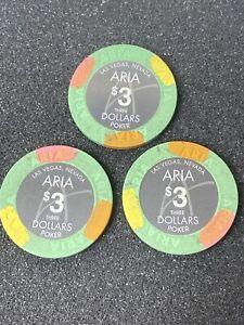Best online casino ios