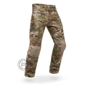 Crye Precision - G4 Combat Pants - Multicam - 36 Short