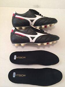 mizuno soccer shoes hong kong juego us keyboard