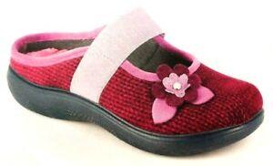 Afflusso Art Of Ciabatte Donna Pantofole Winter r7TOnxZ7W